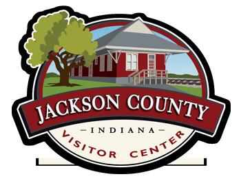 家庭旅行| 西摩,印第安納州| 傑克遜縣遊客中心